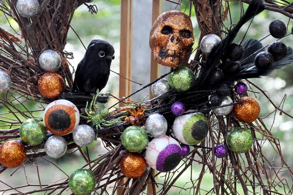 Halloween-Wreath-2014c-3-5K