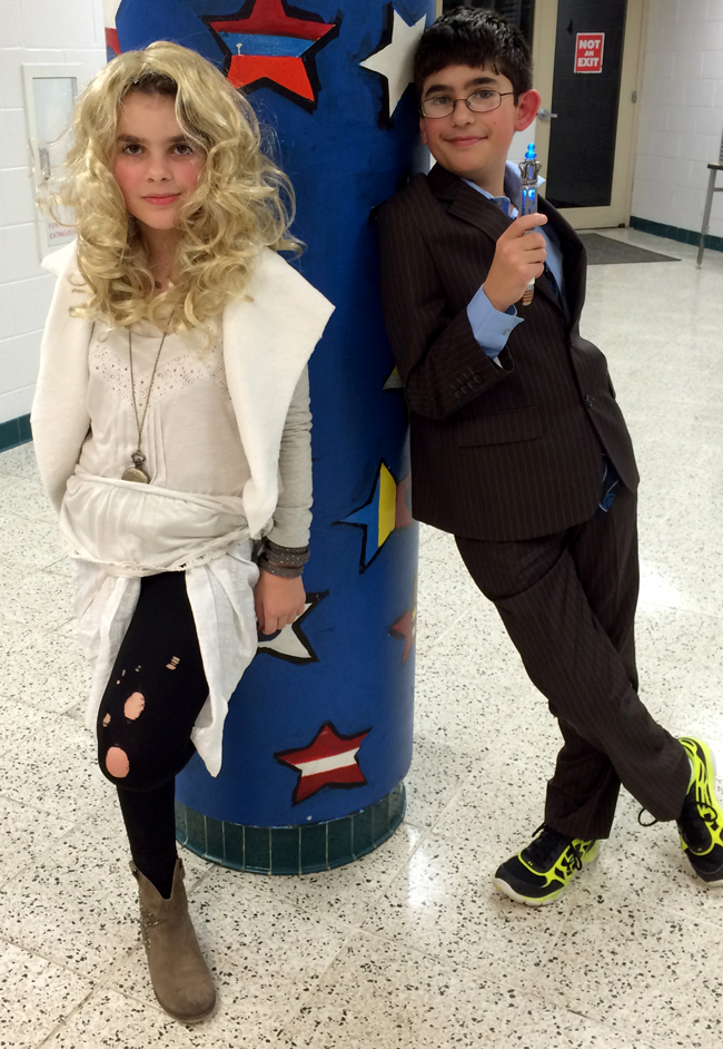Doctor-Who-Halloween-Bad-Wolf-Tenth-Doctor