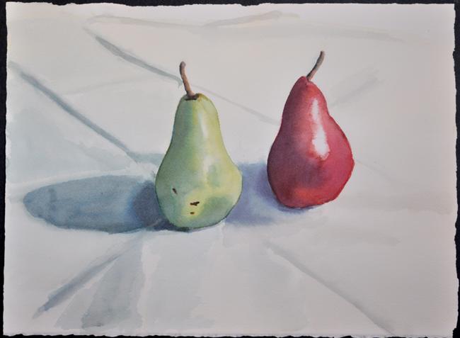 Pears-169K