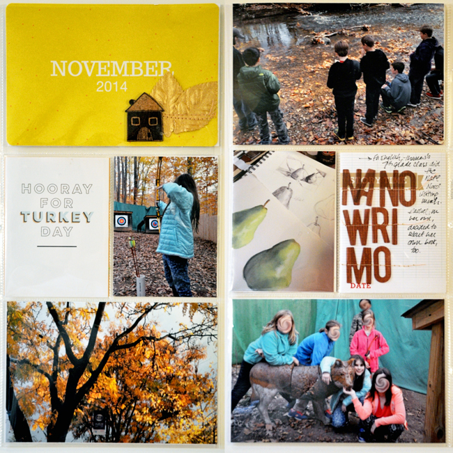 November2014-ProjectLife-1