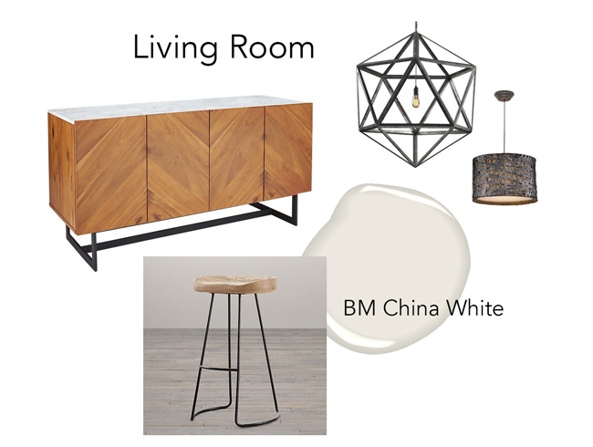 Living-room-mood-board-LifeOutsidetheFishbowl