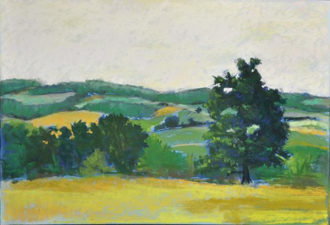Monochromatic-Landscape--England-241K