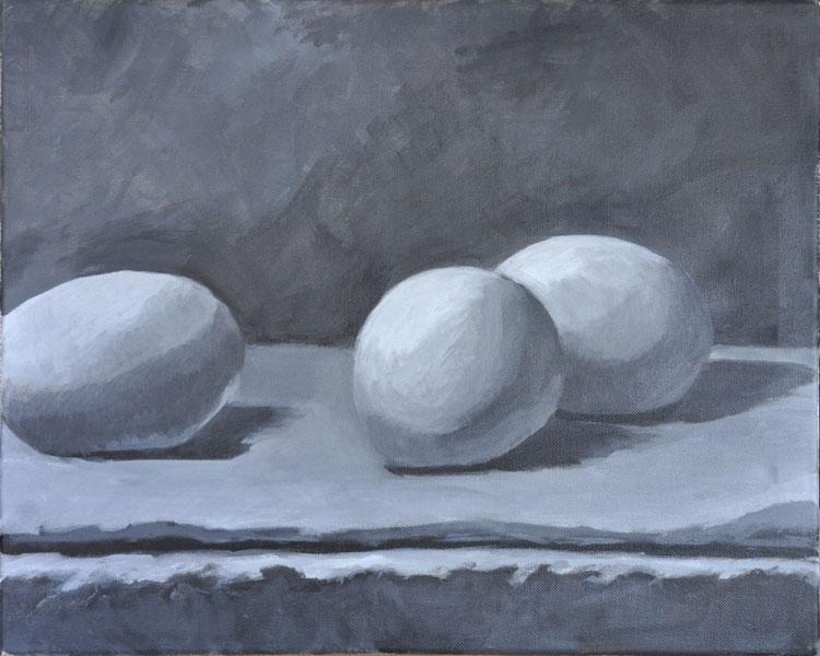 Still-Life-Eggs-Tonal-750px