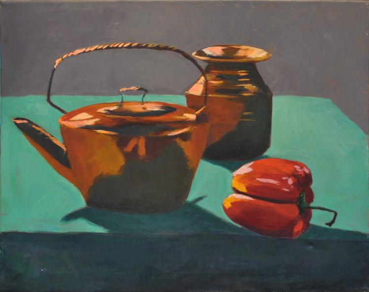 Tea-Pot-with-Pepper-750px
