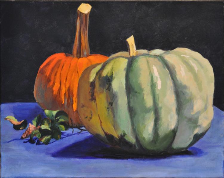 Still-Life-with-Pumpkins-2016-750px