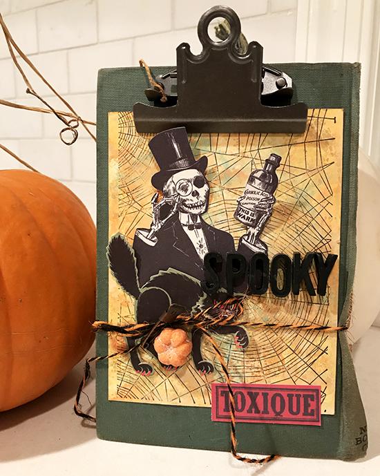Spooky-550px