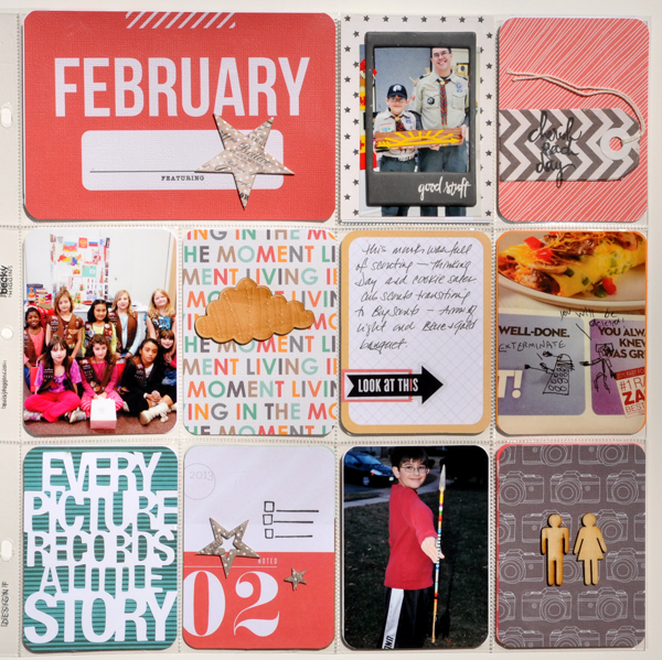 Feb2013-ProjectLife-pg1