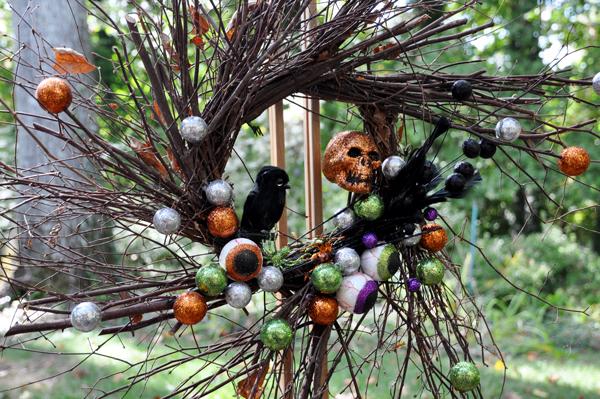 Halloween-Wreath-2014b-329K