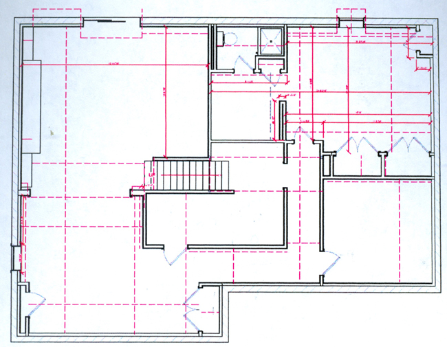 Basement-Floor-Plan-Start-244K