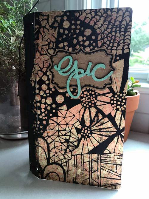 Epic-Mini-Cover