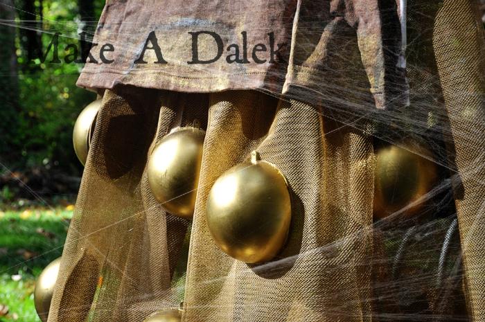 Dalek-cosplay-banner