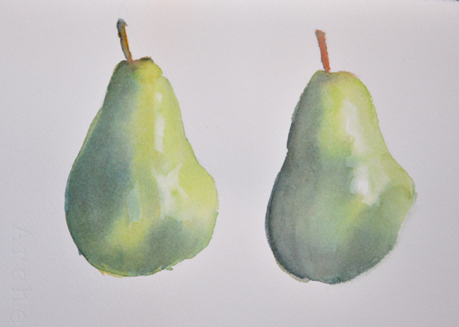 Green-Pears-186K