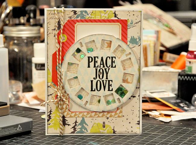 PeaceJoyLove-Shaker-Card-325K