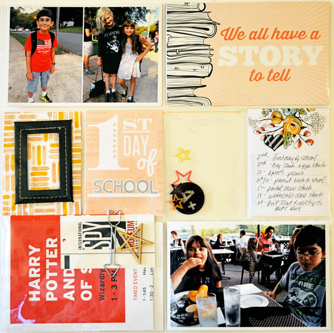 September2014-ProjectLife-2