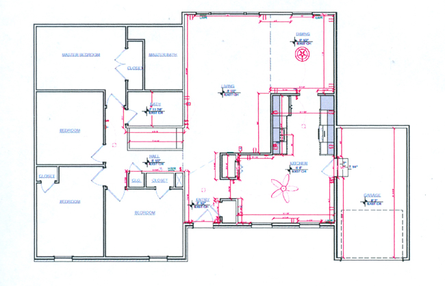 Upstairs-Floor-Plan-Start-144K