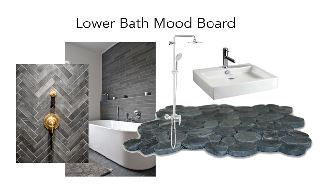 Lower-bath-mood-board-LifeOutsidetheFishbowl