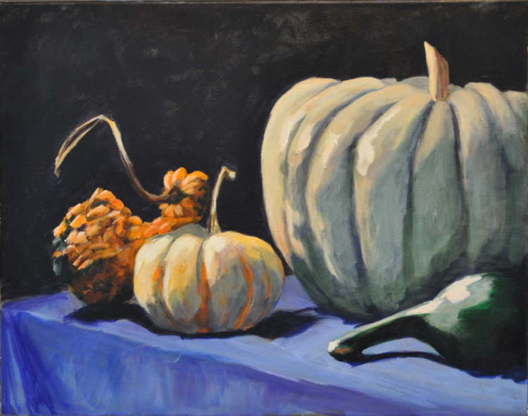 Fall-Still-Life-with-Gourd-750px