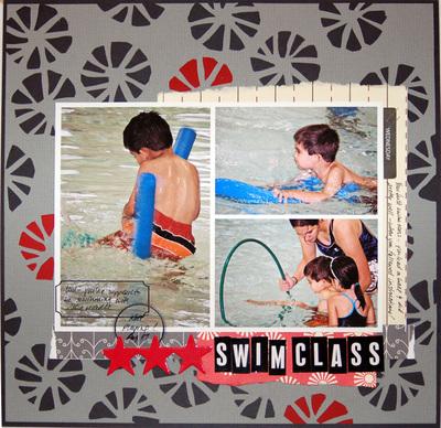 Swimclass250k_2