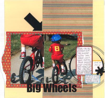 Bigwheels300k