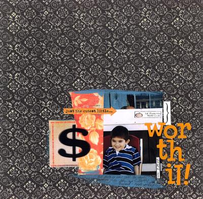Worthit360ishk