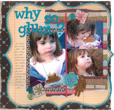 Why_so_glum4x4