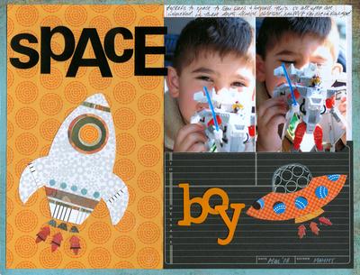 Spaceboymp510k