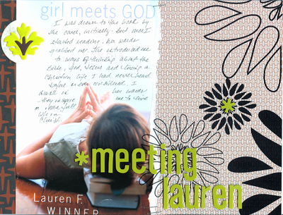 Meetinglaurensf500k