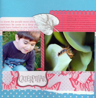 Caterpillar582k