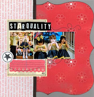 Starquality655k