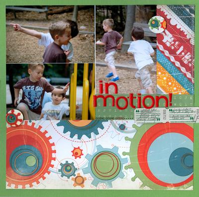 Inmotion575k