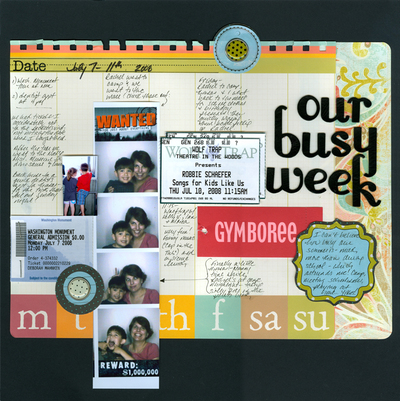 Ourbusyweek2475k