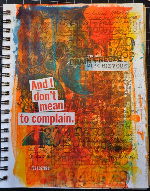 Canson-Complaints-457K