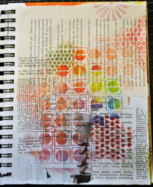 Canson-stencils-353K